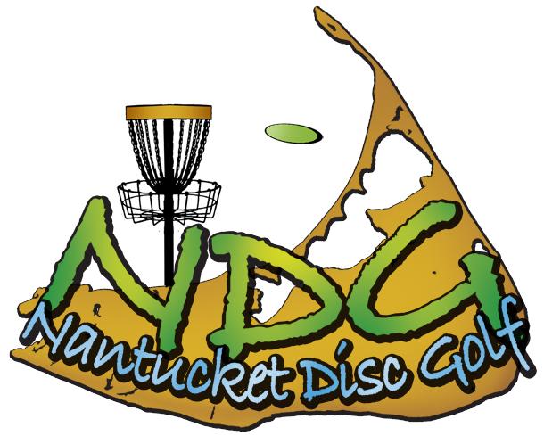 NantucketColorTransparent