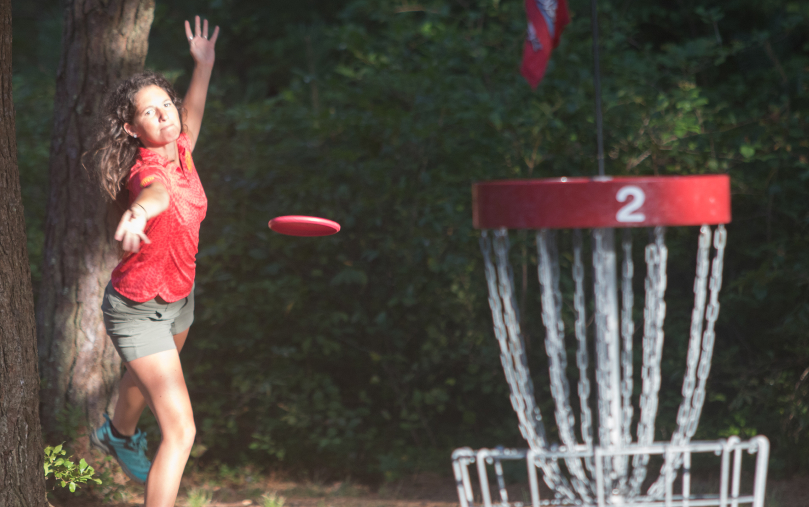 learn_to_play_discgolf