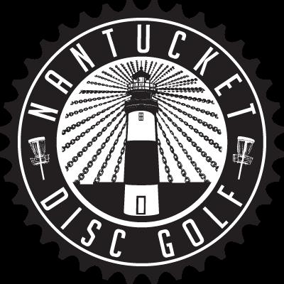 nantucket_disc_golf_logo-1